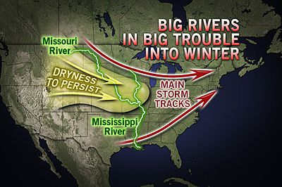 Courtesy of AccuWeather.com